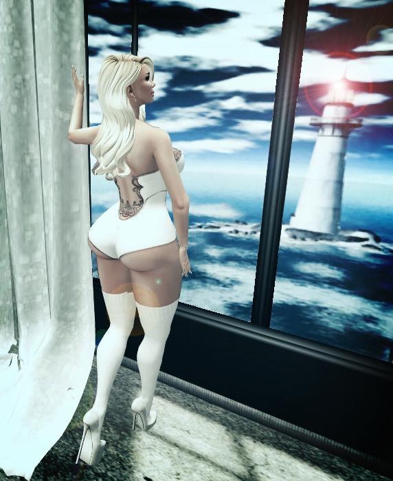 sailor_blue_w.png