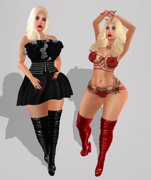 black&red22.png