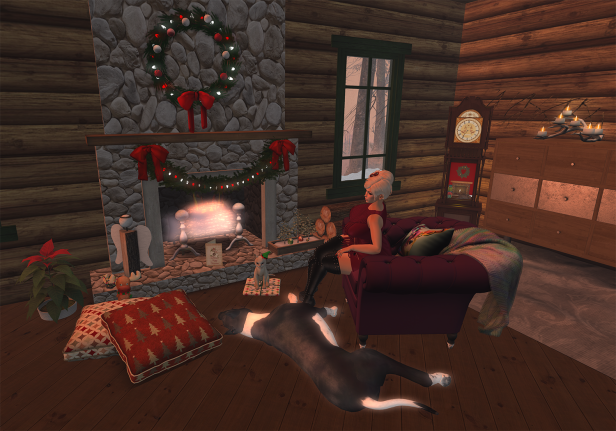 cozy home.png