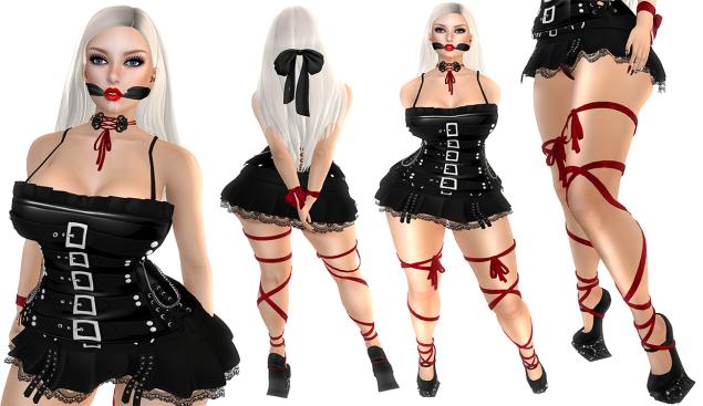 CK-corset dress1.png