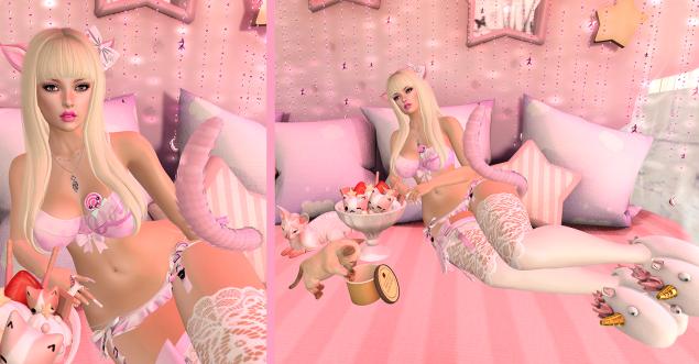 pinkkitty2.png