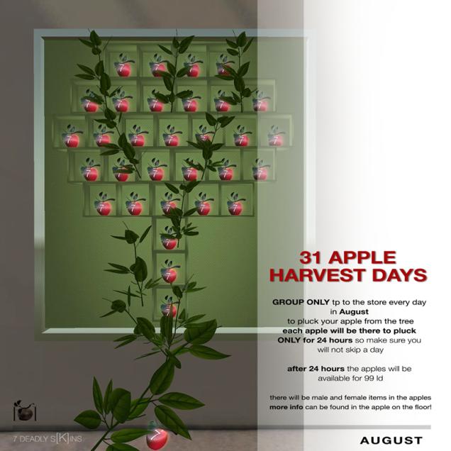vendor-POSTER-Harvest-Days.png