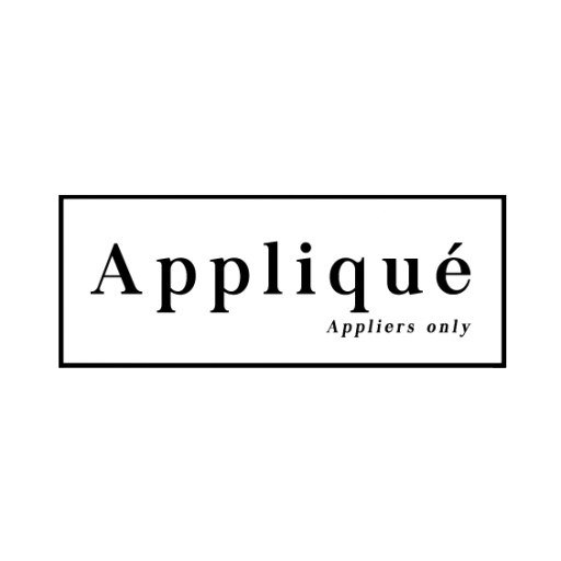~~Applique~~ Logo White.png