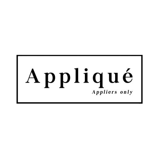 ~~Applique~~ Logo White.png