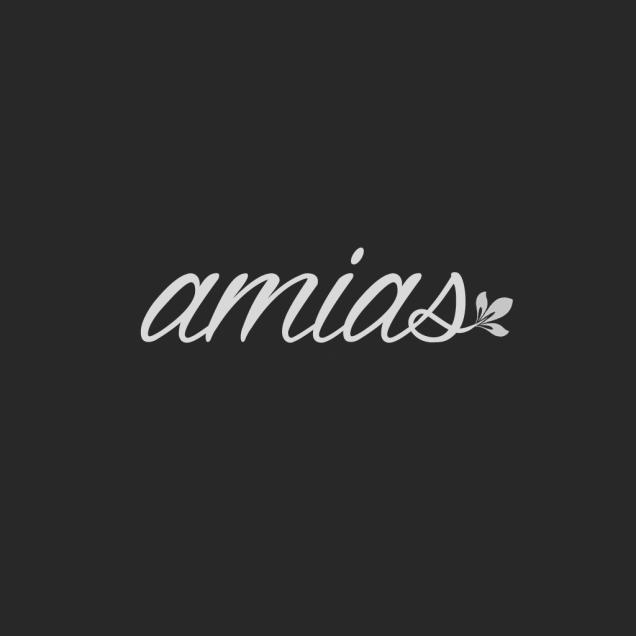 amiaslogo.png