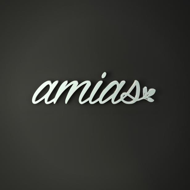 logo_rend (1).jpg
