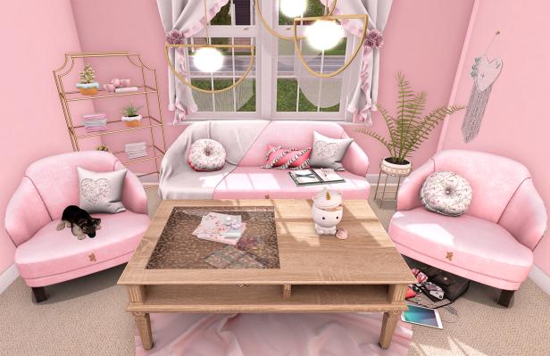 #2 - livingroom.png