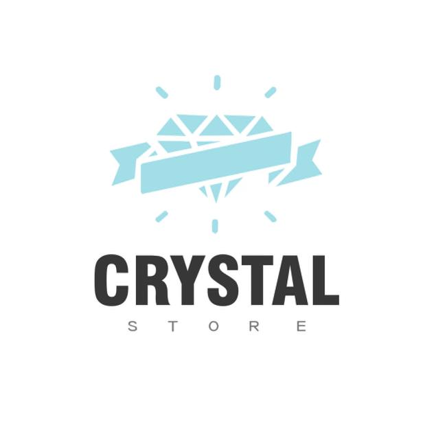 LOGO Crystal 2019.png